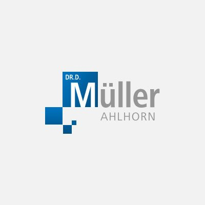 Dr Dietrich Müller GmbH