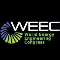 World Energy Engineering Congress