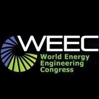 World Energy Engineering Congress