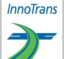 InnoTrans Berlin