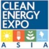 Clean Energy Expo Asia 2011