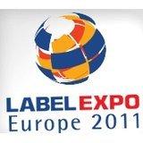 LABELEXPO EUROPE 2011
