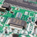 Thermally conductive adhesive – the new two-component Thermiglue TL 23010