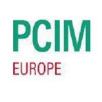 PCIM Europe Nuremberg 2015