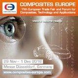 Coposites Europe