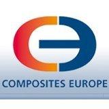 Composite Europe
