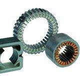 Special components Nomex LT