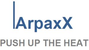 ArpaxX Aramid paper