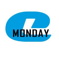 E-Monday