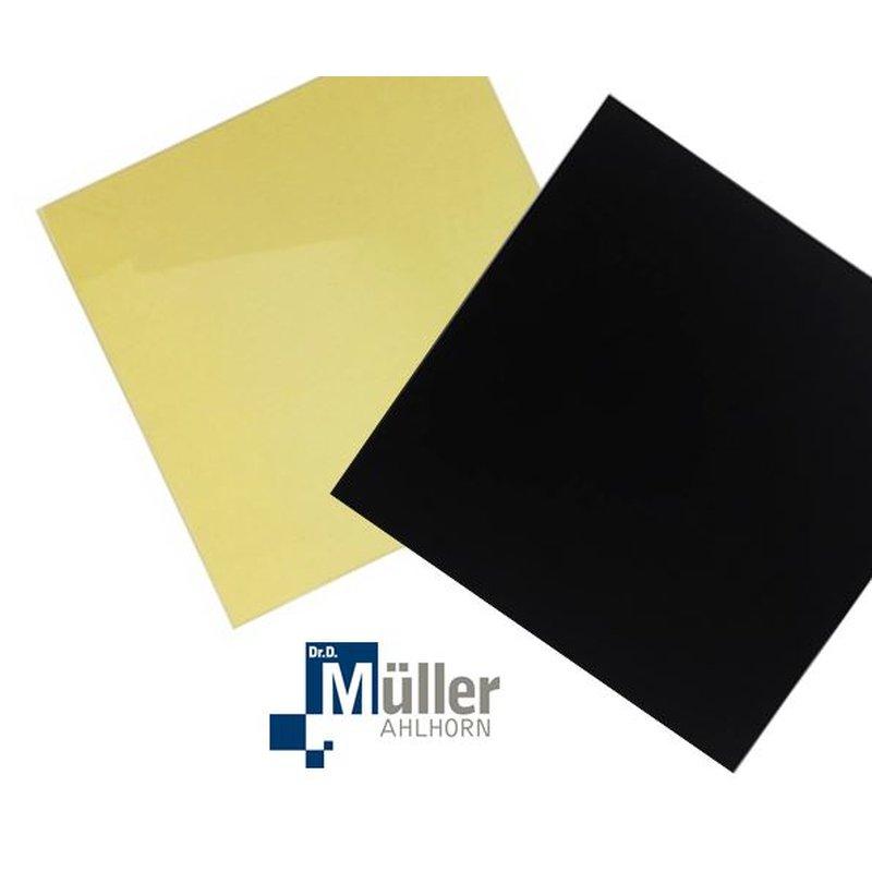 ultem-1000-polyetherimid-3d-druck-folie-abm-und-farbe-waehlbar