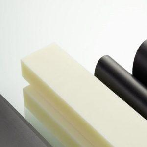 ABS Folie Platte Stab