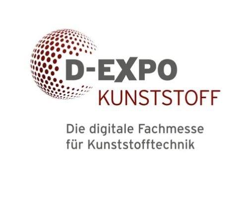 D-EXPO Kunststoff