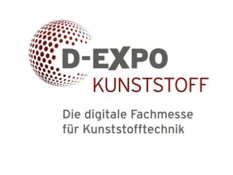 D-EXPO plastics