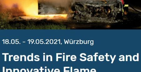Trends in Fire Safety and Innovative Flame Retardants for Plastics