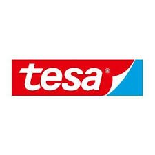 Tesa Klebeband