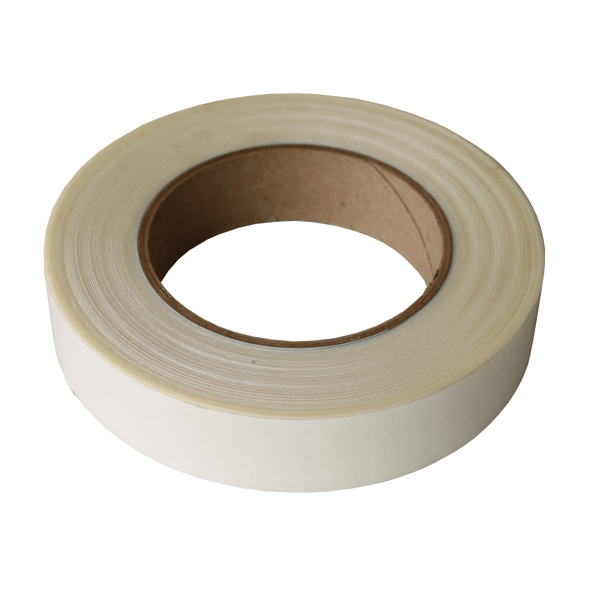 PEEK adhesive tape