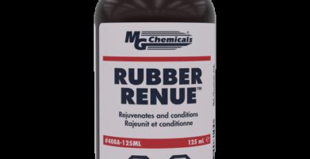 408A/408B - Rubber Renue