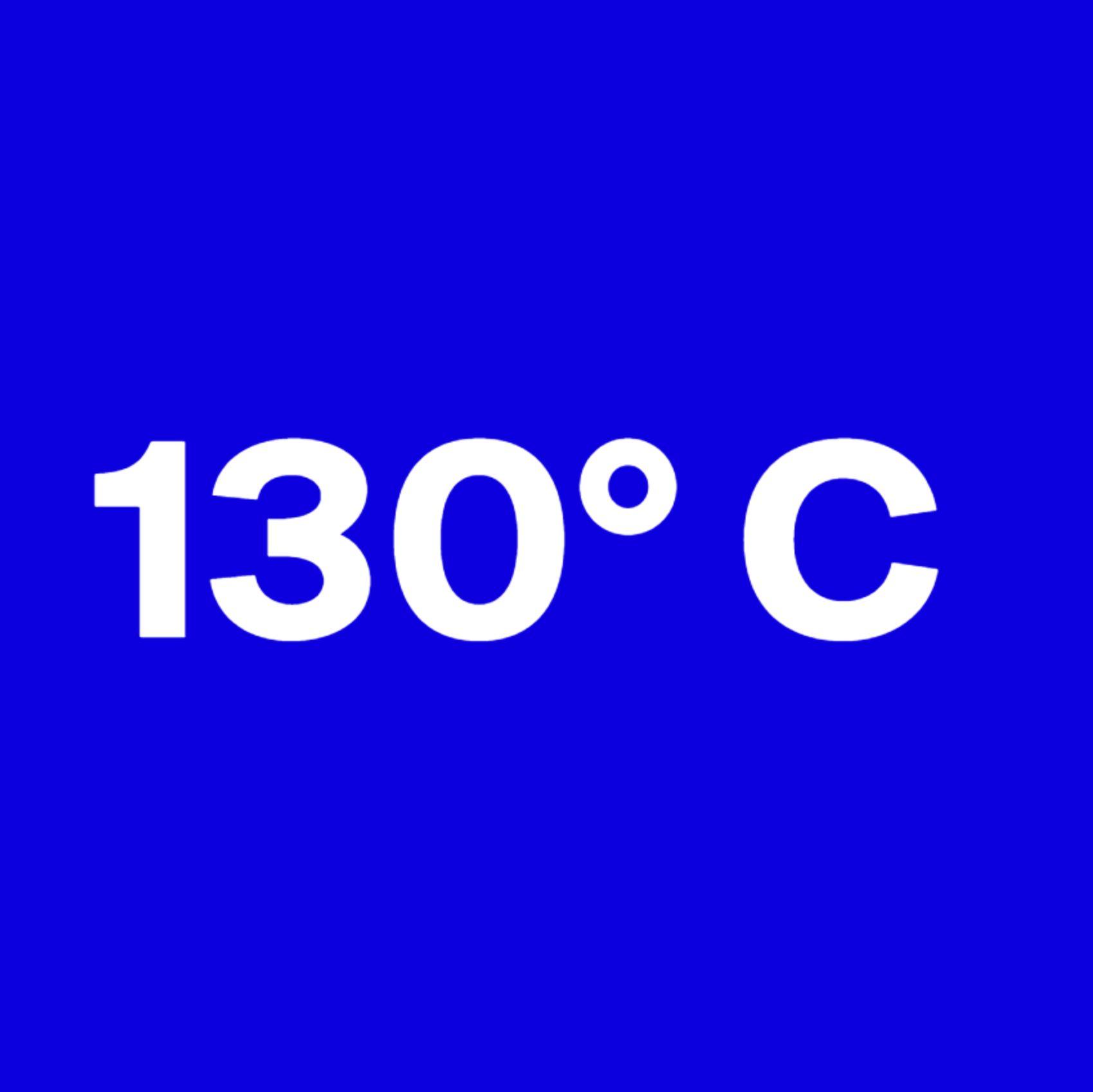 Isolierstoffklasse B insulation class