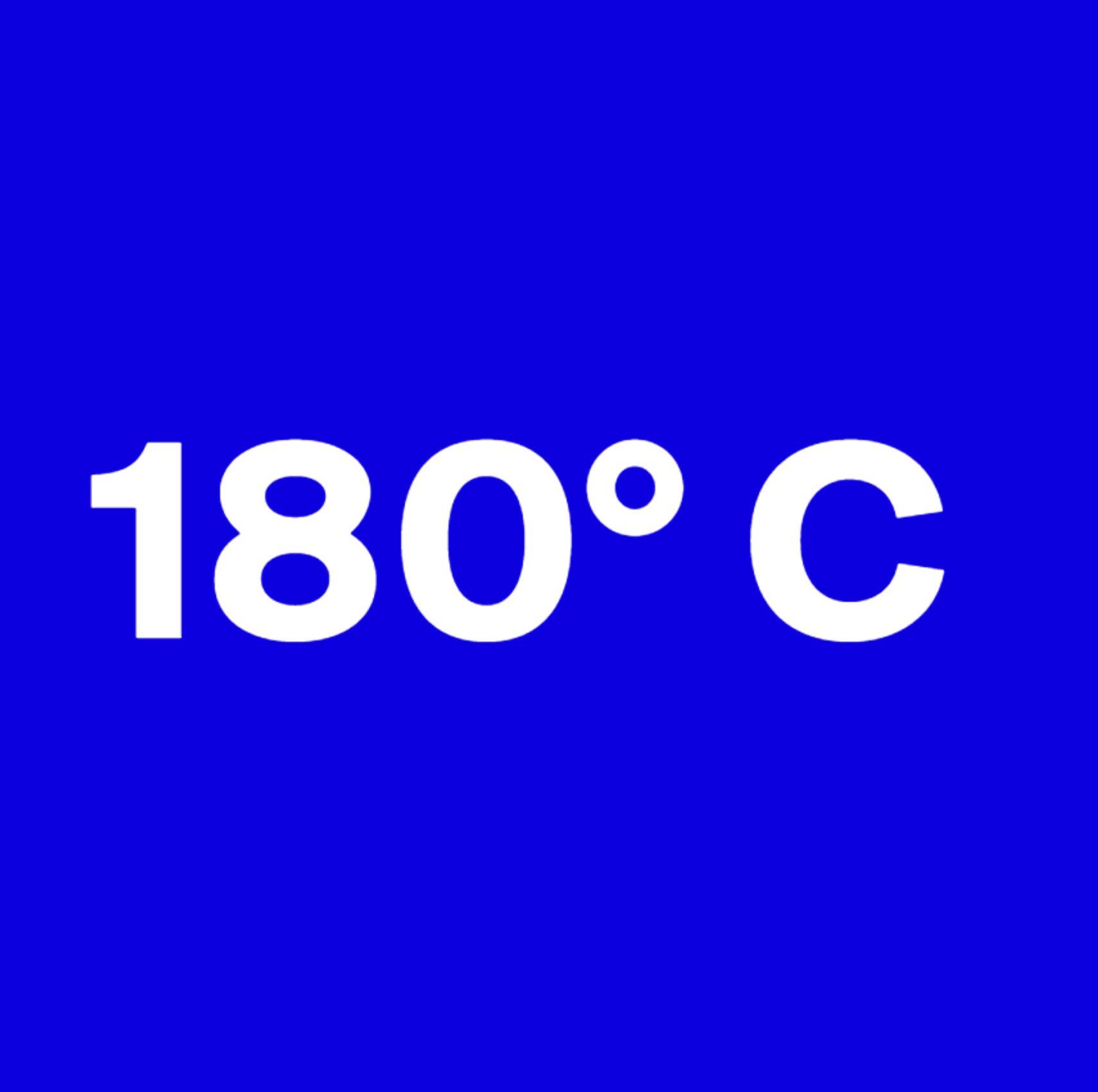 Isolierstoffklasse H insulation class