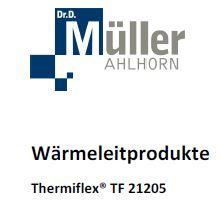 Thermiflex TF 21205